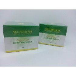 Neutriherbs Anti Acne