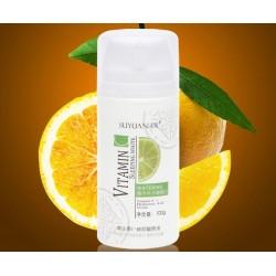 Hyaluronic Acid And Vitamin C Facial Serum