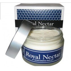 Royal Nectar Bee Venom Cream with Manuka