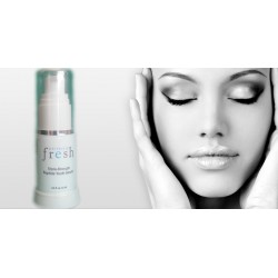 Triple Strength Peptide Youth Serum