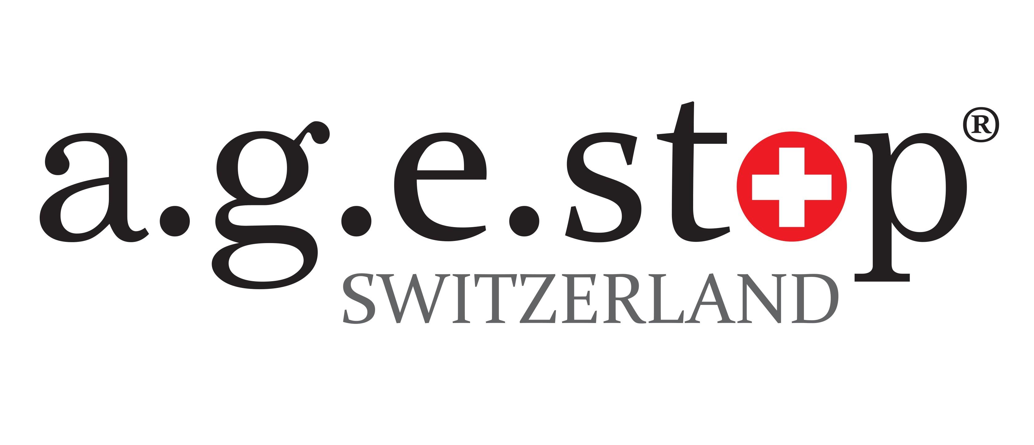 Age Stop Switzerland