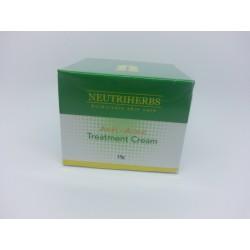 Neutriherbs Anti Acne