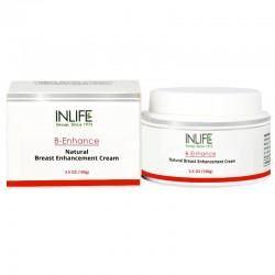InLife Breast Enhancement