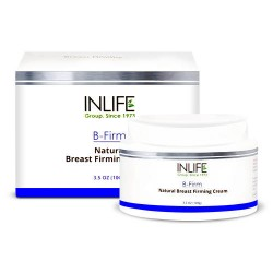 InLife Natural Breast Firming
