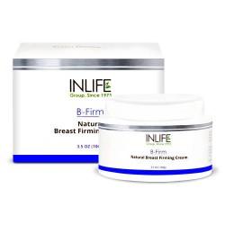 InLife Breast Firming Cream 100 gm