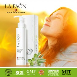 La Faon Hydra-Refreshing Cleansing Oil