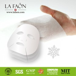 La Faon Multi-Level Whitening Mask