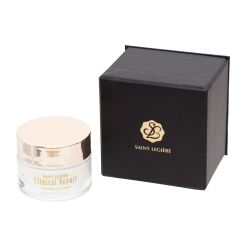 Saint Legiere Clinical Repair Anti-aging Face Skin Care