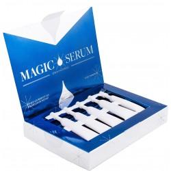 Magic Serum Instant Face...
