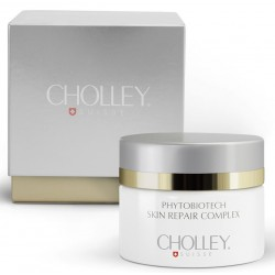 CHOLLEY PHYTOBIOTECH Skin...