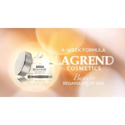 Lagrend regenerating Day cream