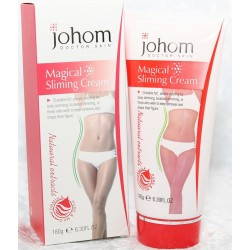Johom Slimming Cream