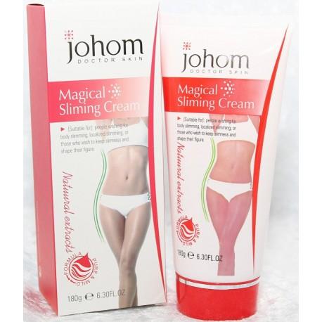 Johom Slimming Cream