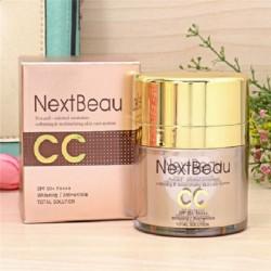 NextBeau CC Cream