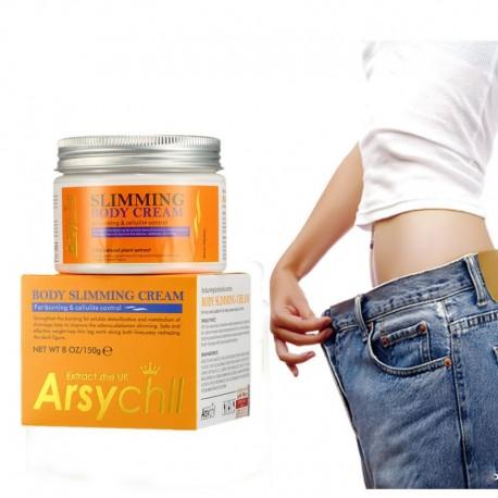 Arsychll Slimming Cream